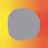 icon-consultoria